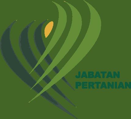 Jabatan Pertanian Logo