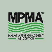 MPMA logo