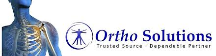 Ortho Solutions