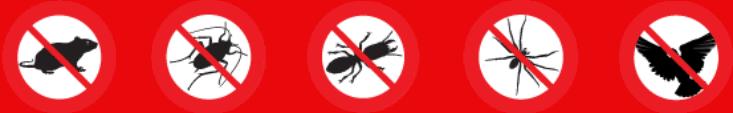 Pest Icon